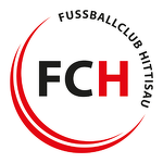 KFZ Hagspiel FC Hittisau