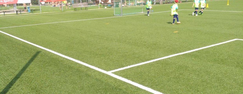 Heimspiel gegen den SC Hatlerdorf