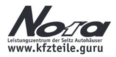 Seitz