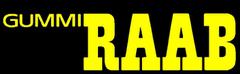 Gummi Raab