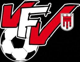 VFV-Cup, 1. Runde