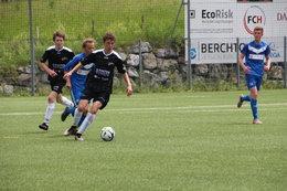 Vorarlberger Fußballcup