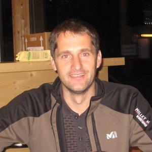 Michael Bals