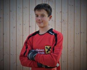 Mathias Mennel