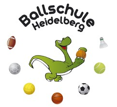 Ballschule_Logo_2010