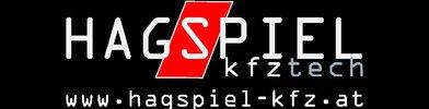 Hagspiel KFZ-tech